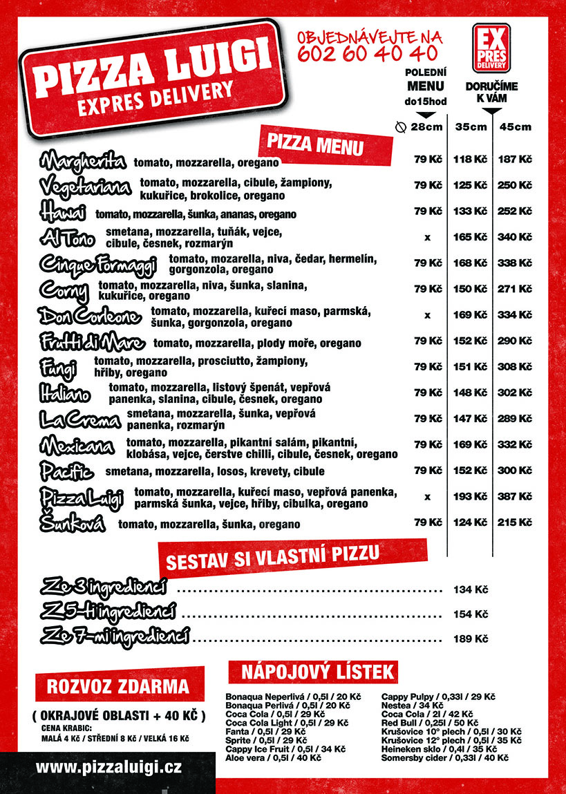 letak-pizza-luigi